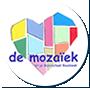 De Mozaïek